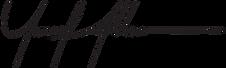 Yousef-Akbar-Logo