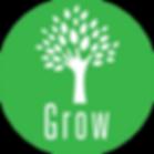 growcircle.png