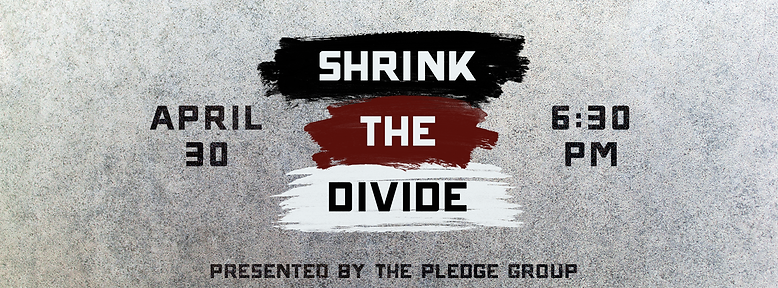 ShrinkTheDivide2019FBCover.png