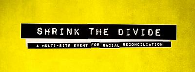 Shrink the Divide 2020 FB Cover.png