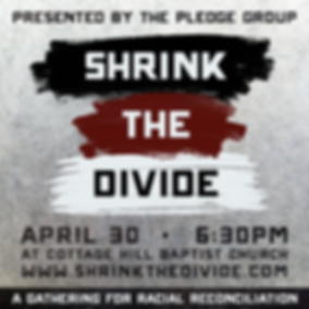 ShrinkTheDivide2019SocialSquare.png