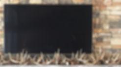 TV Mounting Georga Carden's Antenna Service