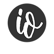Inspired_Organizer™_Official_Badge-GRAY-