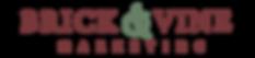 BV Logo Color.png