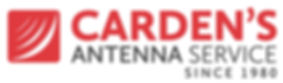 Carden's Antenna Service