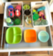 Home organization  |  Mobile AL | Order Yor Spaces