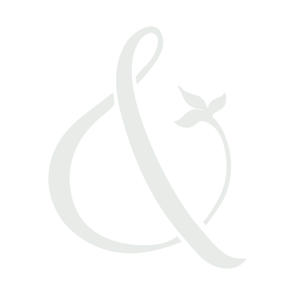 BV Ampersand 15%.png