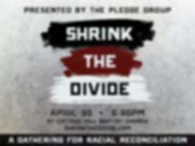 ShrinkTheDivide20194X3Slide.png