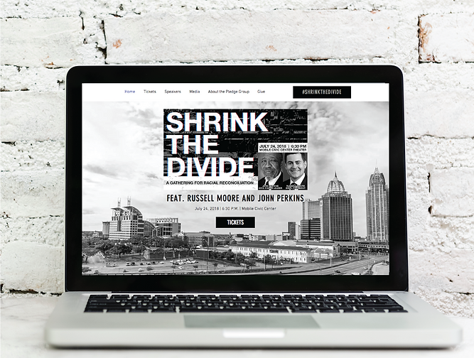 Shrink The Divide BV.png