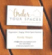 Business Cards OYS-01.jpg