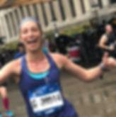 Nicole running.jpg