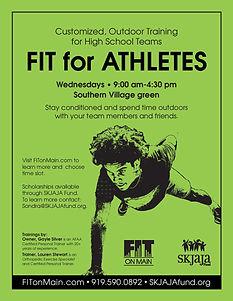 AthletesSKJAJA Poster_grn-page-001.jpg