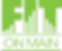 FIT_LOGO_transparent.png