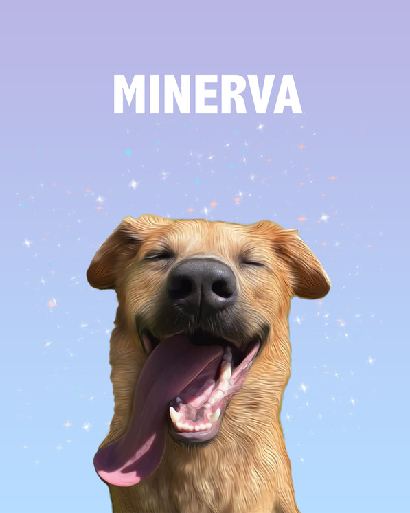 Minerva Art.jpg
