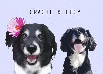 Gracie & Lucy.jpg