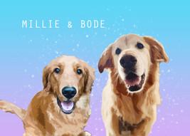 Millie & Bode.jpg