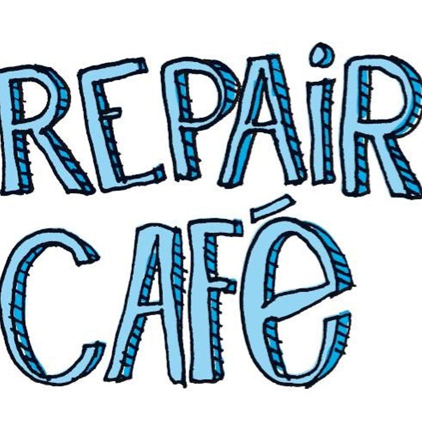 Repair Café Chur, 18.4.20, 16.5.20, 20.6.20, 18.7.20 (1)