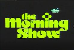 1978 title screenshot.jpg