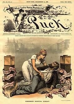 1886PuckRememHospSun_000.jpg