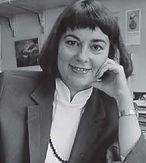 Liz Fee 1990s bw.jpg