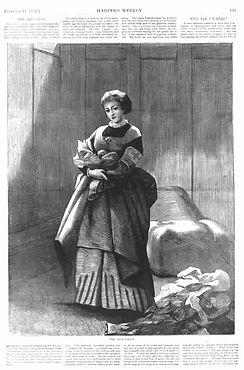 1871HWRedCross.jpg