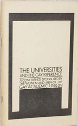 1974 GAU cover BoleriumCROP.jpg