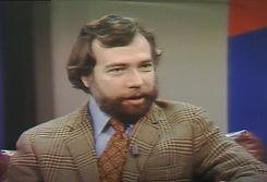 1978 Hansen screenshot.jpg