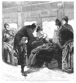1885FLrailroadVacc.jpg