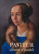 pasteur-dessins-et-pastels-745x1024.jpg