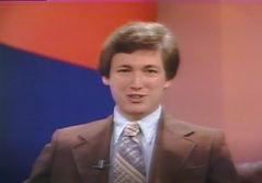 1978 host screenshot.jpg