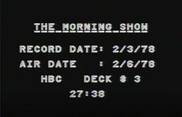 1978 pre-title screenshot.jpg
