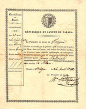 1832 health pass low res.jpg