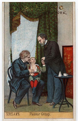 1886EdenPasteurGroup.jpg
