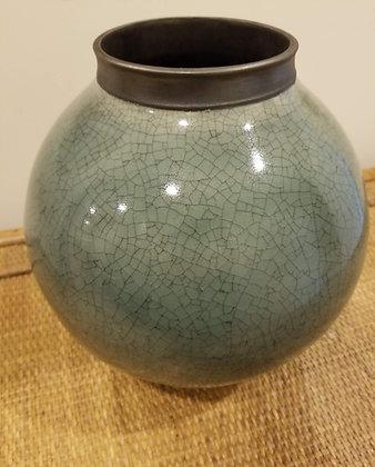 Large Moon Jar