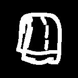 Gleimingerhof Icons 2020 01-33.png