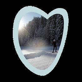 Lindenheim blue heart LANDLAUF.png
