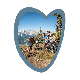 heart bike2.png