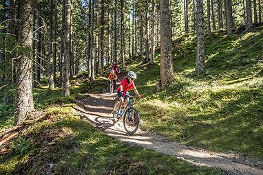 394955-reiteralm-trails--c--reiteralm-be