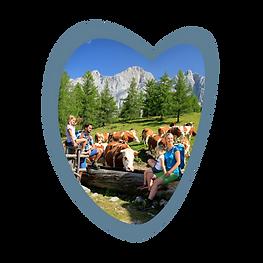 Lindenheim blue heart FAMALIE2.png