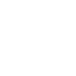 Gleimingerhof Icons 2020 01-45.png