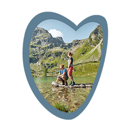 Lindenheim blue heart WANDERN1.png