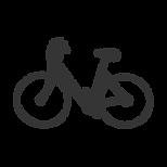 Gleimingerhof Icons 2020 Rad.png