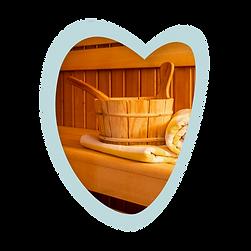 Lindenheim blue heart sauna copy.png