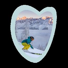 Lindenheim blue heart SKI.png