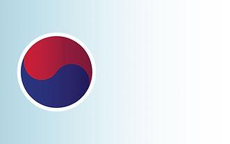 Korea Patented.jpg