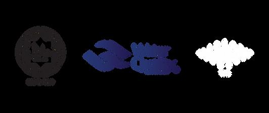 Logo KOREA TECH-02.png