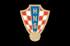Logo Hrvatski_Nogometni_Savez.png