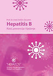Brošura-_Heptitis_B-1_naslovnica.jpg