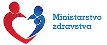 Ministarstvo_zdravstva_logo.jpg
