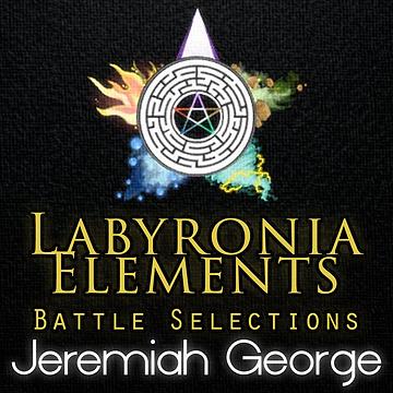 LABYRONIA ALBUM.png